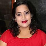 Nesha Mohammed-Jamunar